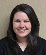 Rachel - Patient Care Coordinator