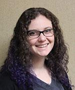 Shelby - Patient Care Coordinator